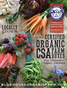 Certified-organic-csa-farm-boxes